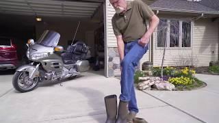 54045 - JobSite 24 inch Shoe Horn