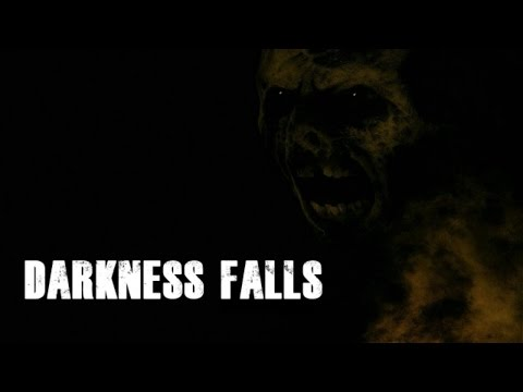 Darkness Falls(2003) Movie Review