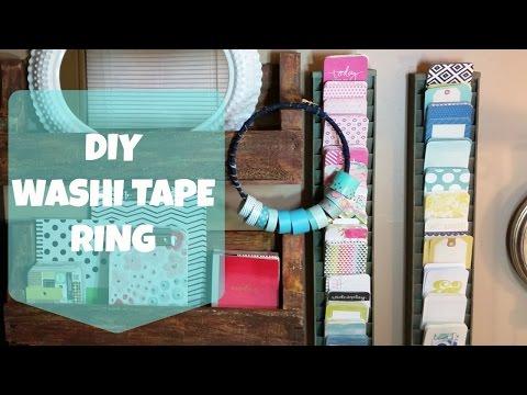 list of washi. Black Bedroom Furniture Sets. Home Design Ideas