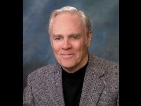 Michael Newton on Past Life Regression