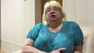Кодирование от ожирения(Пациентка с избыточным весом рассказала об опыте лечения от ожирения в Кабинете КОД 15 лет назад. Было прове..., 2016-10-14T19:16:20.000Z)