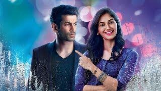 ثنائي هندي رومانسي نصفي الاخر لشرافان وسومون مع الاغنية كاملة