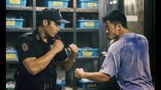Nhạc Phim Remix  Sát phá lang 2- Phim hành động võ thuật Ngô Kinh