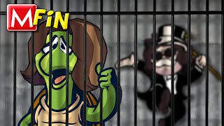 send-that-dang-turtle-to-jail-monopoly-finale