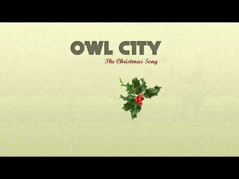 5.36 MB) Free Owl City Christmas Song Free Mp3 Mp3 – Download ...