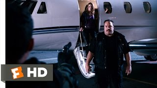Paul Blart: Mall Cop movie clips: http://j.mp/2oqvaAM BUY THE MOVIE: http://bit.ly/2p3T3Co Don't miss the HOTTEST NEW TRAILERS: http://bit.ly/1u2y6pr CLIP ...