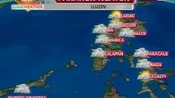 BT: Weather update as of 11:44 a.m. (Feb 22, 2013)