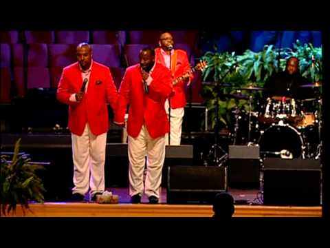 The Gospel Legends - New Wave Gospel Productions: Mother's Day Gospel Bowl 2015