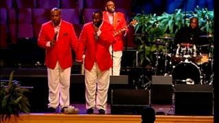 The Gospel Legends - New Wave Gospel Productions: Mother's Day Gospel Bowl 2015