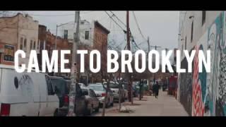 Ready Or Not Paris Stage @Brooklyn | DazeSummit Festival (OFFICIAL RECAP)