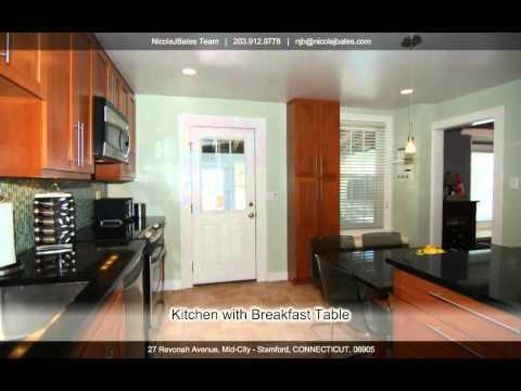 stamford,-ct-real-estate-news:-27-revonah-avenue---mid-city