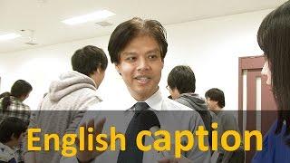 第19回テクノフェスタin浜松 「とことこ動く!?可愛いロボットを作ろう!」 - 静岡大学