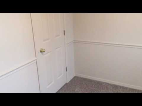 210 Winnipeg Meridian, ID Easy Rent to Own