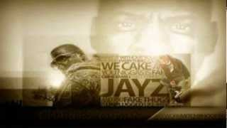 Panjabi MC ft. Jay-Z - Beware [The Dictator Song]-