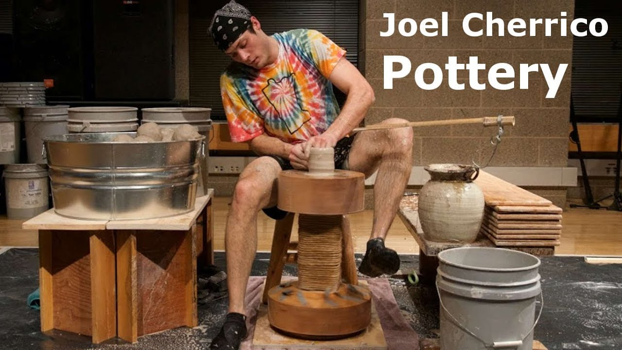 the different pots i make and sell in my pottery shop At every old time pottery store, you'll discover a huge, ever-changing selection of unique items for your home.