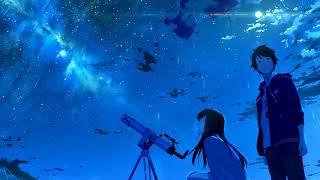 Best of Hiroyuki Sawano - Relaxing Soundtrack - #01