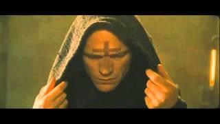 Пастырь (2011) Фильм. Трейлер HD