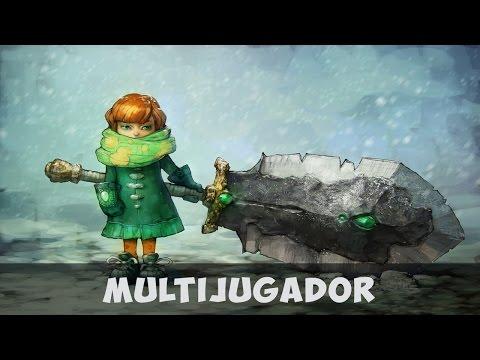 Top 10 Juegos Online Para Pc De Pocos Requisitos Parte 4 By