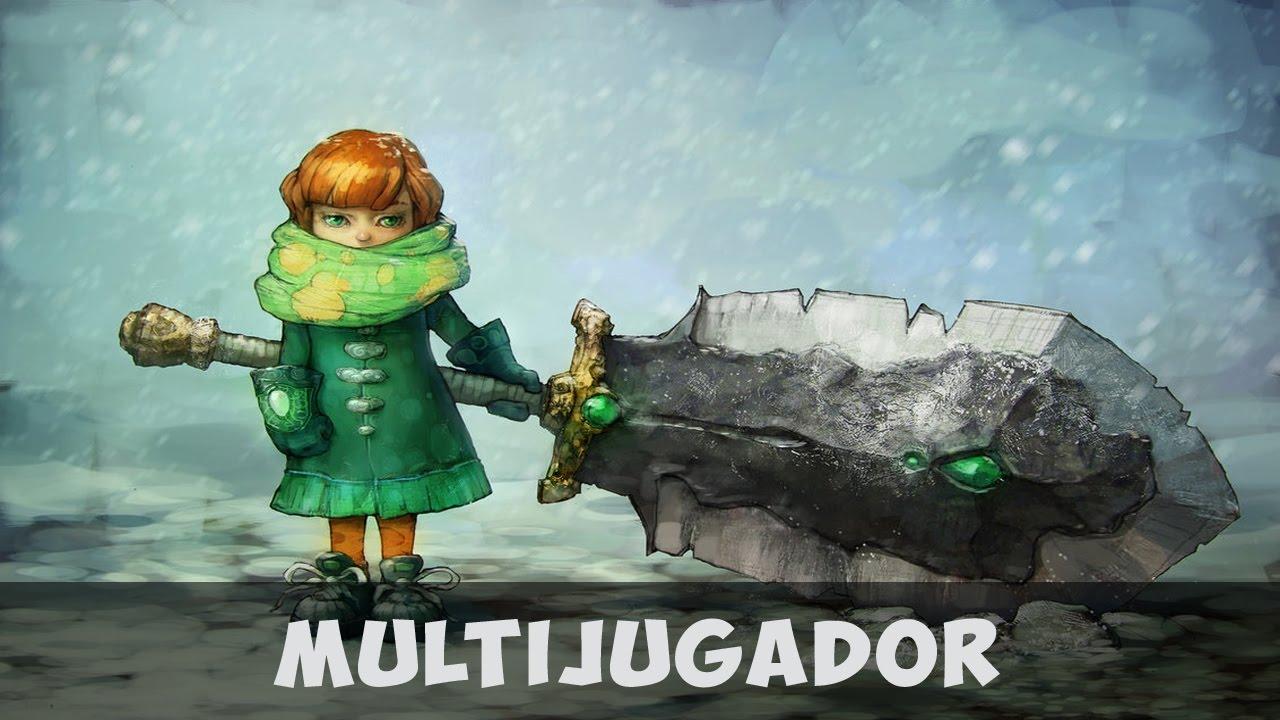 juegos multijugador pc gratis