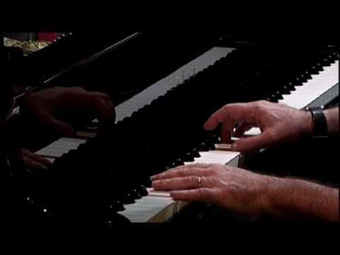 """Cesar e Pedro Mariano - DVD Piano e Voz - """"Papo de Psicologo"""""""