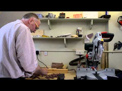 The Wee Wooden Company Promotional Video