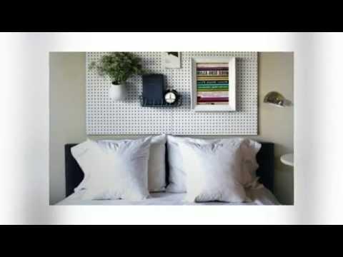 Ролик Смотрите идеи для дачи дома. 26 интересных идей