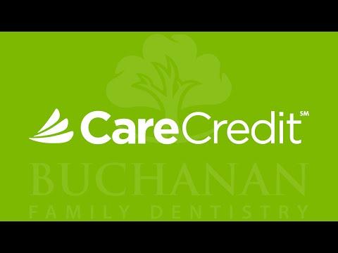CareCredit - Affordable Dental Financing