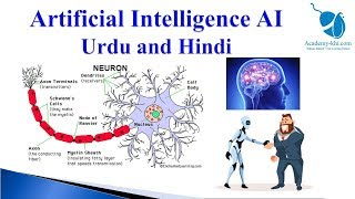 Intelligence is the ability to think, learn and understand. what artificial intelligence? ai? how do ai work? website ----------------------------...