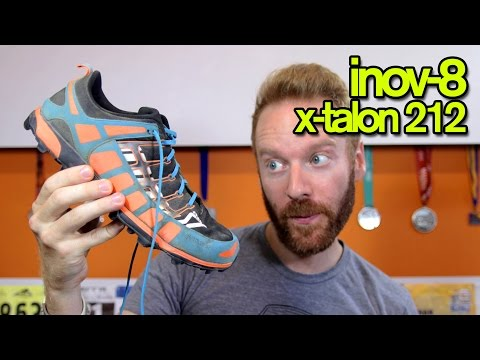 inov-8-x-talon-212-review-|-the-ginger-runner