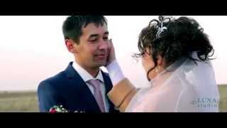 Rafis&Irina   Wedding