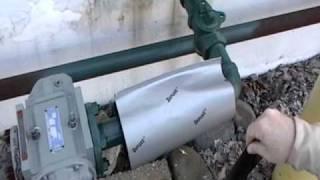 PTP flange saver install.MOD(установка фланцев., 2010-03-17T16:16:22.000Z)