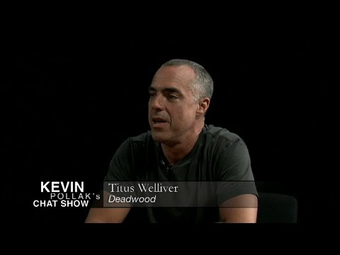 titus welliver wikititus welliver agents of shield, titus welliver wife, titus welliver twitter, titus welliver john hannah, titus welliver lost, titus welliver transformers, titus welliver wife died, titus welliver touch, titus welliver instagram, titus welliver, titus welliver imdb, titus welliver tattoos, titus welliver net worth, titus welliver sons of anarchy, titus welliver height, titus welliver wiki, titus welliver deadwood, titus welliver supernatural, titus welliver the good wife, titus welliver wikipedia