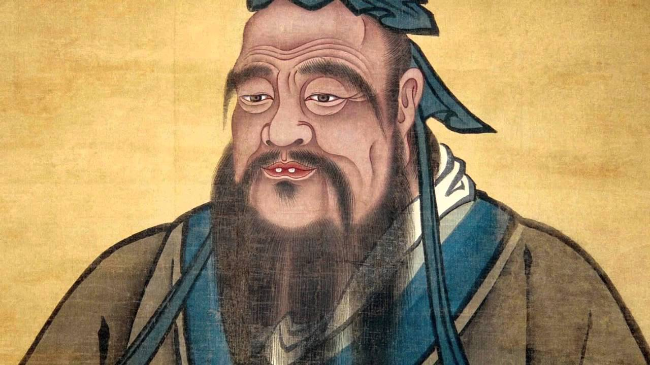ancient religion in china And first of all, let's think how chinese call their religions  you can see that this tea came, from some receipts, worked out by ancient taoists another one.
