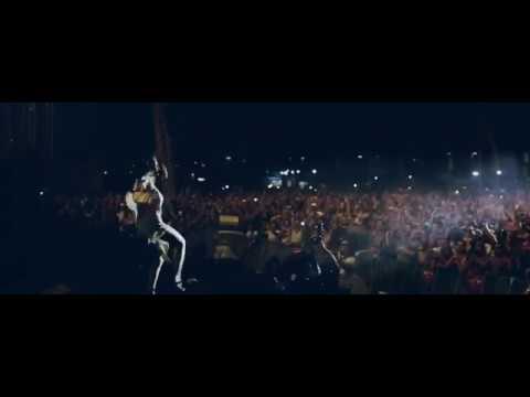 2017 Pride party - Offer Nissim Live Concert