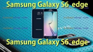 Samsung Galaxy S6 edge buy-купить-robershop(http://123kupon.ru/ На нашем сайте вы можете забрать!!! Бесплатные купоны на скидку! для интернет-магазинов!!! Узнаете..., 2016-01-25T14:12:51.000Z)