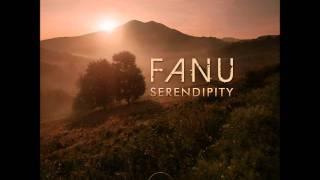Fanu - I Can