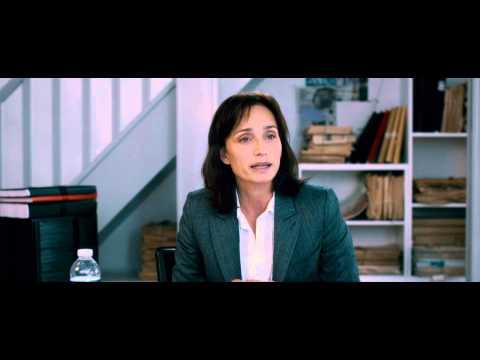 Sarah's Key - Trailer