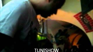 DJ MAROO 1.wmv