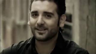 Boran Duman - Nenni Çaldı - (Nenni Çaldı / 2008 Video)