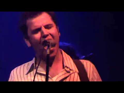 ELI 'PAPERBOY' REED - Help me @ IN FESTIVAL 2011 mp3