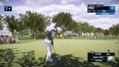 EA SPORTS Rory McIlroy PGA TOUR   Quick Rounds Gameplay   Xbox One & PS4