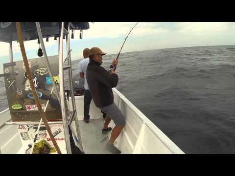 Epic Fishing Season Socal Baja Mexico