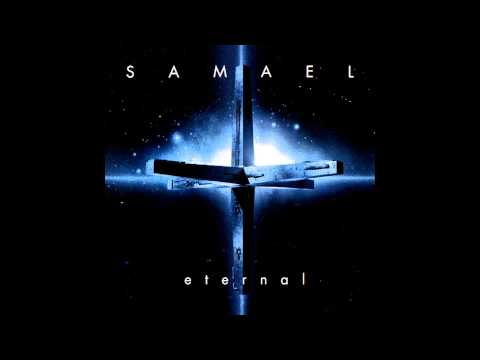 Samael - Eternal - Full Album