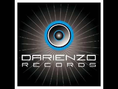 Dj Enzo.Ch Mixtape November 2013