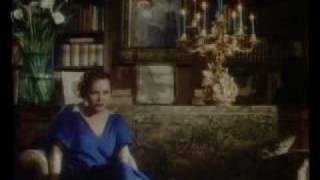 GLI INDIFFERENTI (1987) di Mauro Bolognini TRAILER