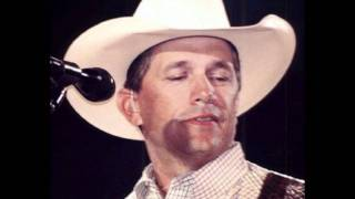 Watch George Strait Id Just As Soon Go video