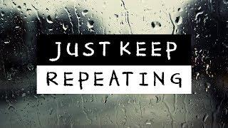 Download Lagu Nadeem Mohammed - Just Keep Repeating (Official Nasheed) mp3
