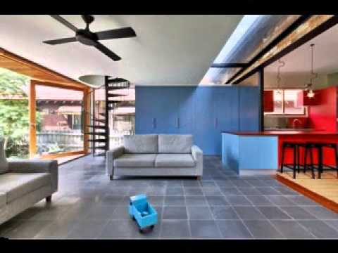Living Room Extension Design Ideas Youtube