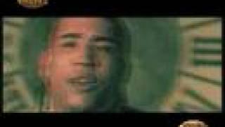 DJ Andres — Reggaeton Video Mix 2