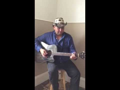 She's Just Right written and recorded by Steve Agnew